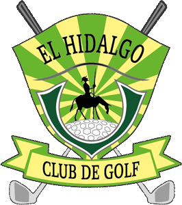 El Hidalgo Club de Golf